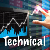Forex technical analysis today 18