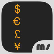 FOREX TRADER PRO: FX Trading Signals, Charts, News 5.6
