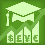 Forex Trading Course 2