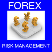 FOREX Trading Risk Manager 2