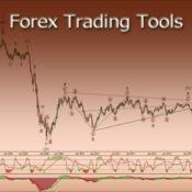 Forex Trading Tools 1