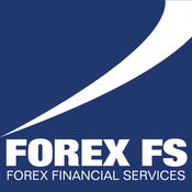 ForexFS JForex 5.2