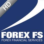 ForexFS JForex HD 5.2