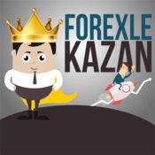 Forexle Kazan 1.74