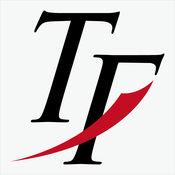 ForexIn TFTrader 1.2.1