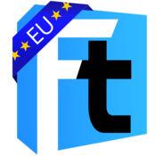 Fortrade EU 1.2