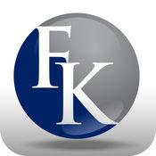 Foster Klima & Company 4