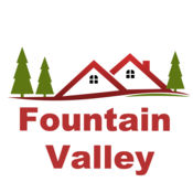 Fountain Valley Real Estate 5