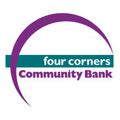 Four Corners Community Bank Mobile Banking App