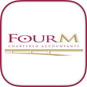 FourM CA 4.2.0