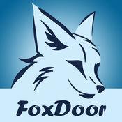 Fox Door 1.0.0