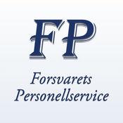 FP 3.4.1