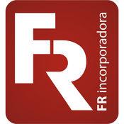 FR Incorporadora 2.0.0