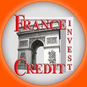 France Invest Credit