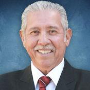 Frank Moreno Real Estate 5.3