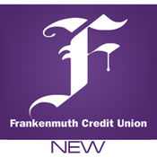 Frankenmuth Credit Union Mobile