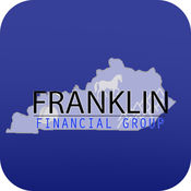 Franklin Financial Group