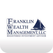 Franklin Wealth Management, LLC