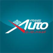 FransiAuto 1