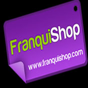 Franquishop 1.4.5