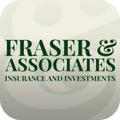 Fraser and Associates