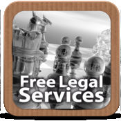 Free legal services