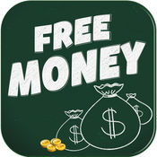 Free Money Reviews