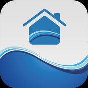 Free OC Real Estate App