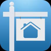 Free SoCal Realty App 5