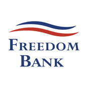 Freedom Bank iMobile 8.4.0.1