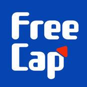 FreeCap 2.0.6