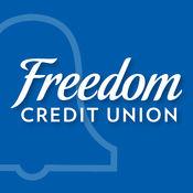 Freedom CU Mobile 8.4.0.1