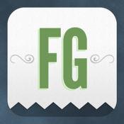Freelance Glance 1.8