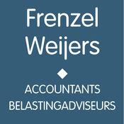 Frenzel & Weijers