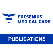Fresenius Medical Care Publikationen 1.0.1
