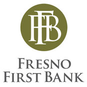 Fresno First Mobile Bank
