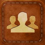 FriendCash  2.4.0