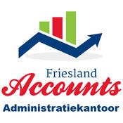 Friesland Accounts