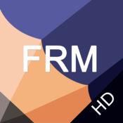 FRM题库HD 1