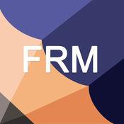 FRM题库 1.1