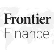 Frontier Finance 1.0.23