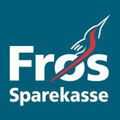 Frøs Sparekasse 6.6.0