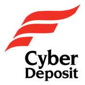 FSB Cyber Deposit