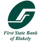 FSB of Blakely Deposit