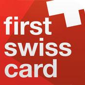 FSC Banking 2.8.2