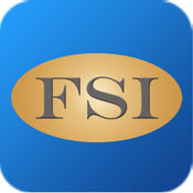 FSI eContract Training