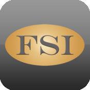 FSI eContract