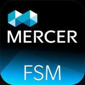 FSM Mobile 5.4.0.0