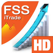 FSS iTrade for iPad