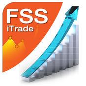 FSS iTrade 3.2.0